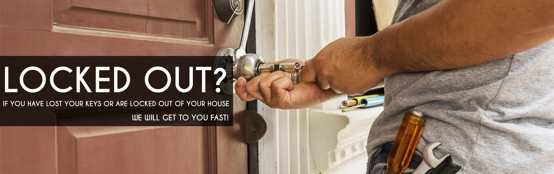 South Orange NJ Locksmith Store South Orange, NJ 973-841-6057